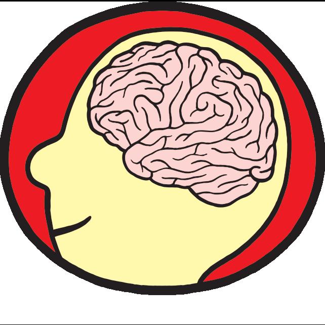Hjärnan – Hej Hyper